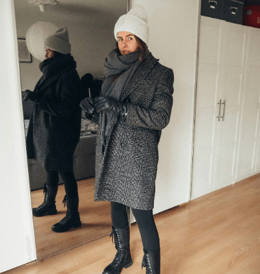 Winteraccessoires_Square