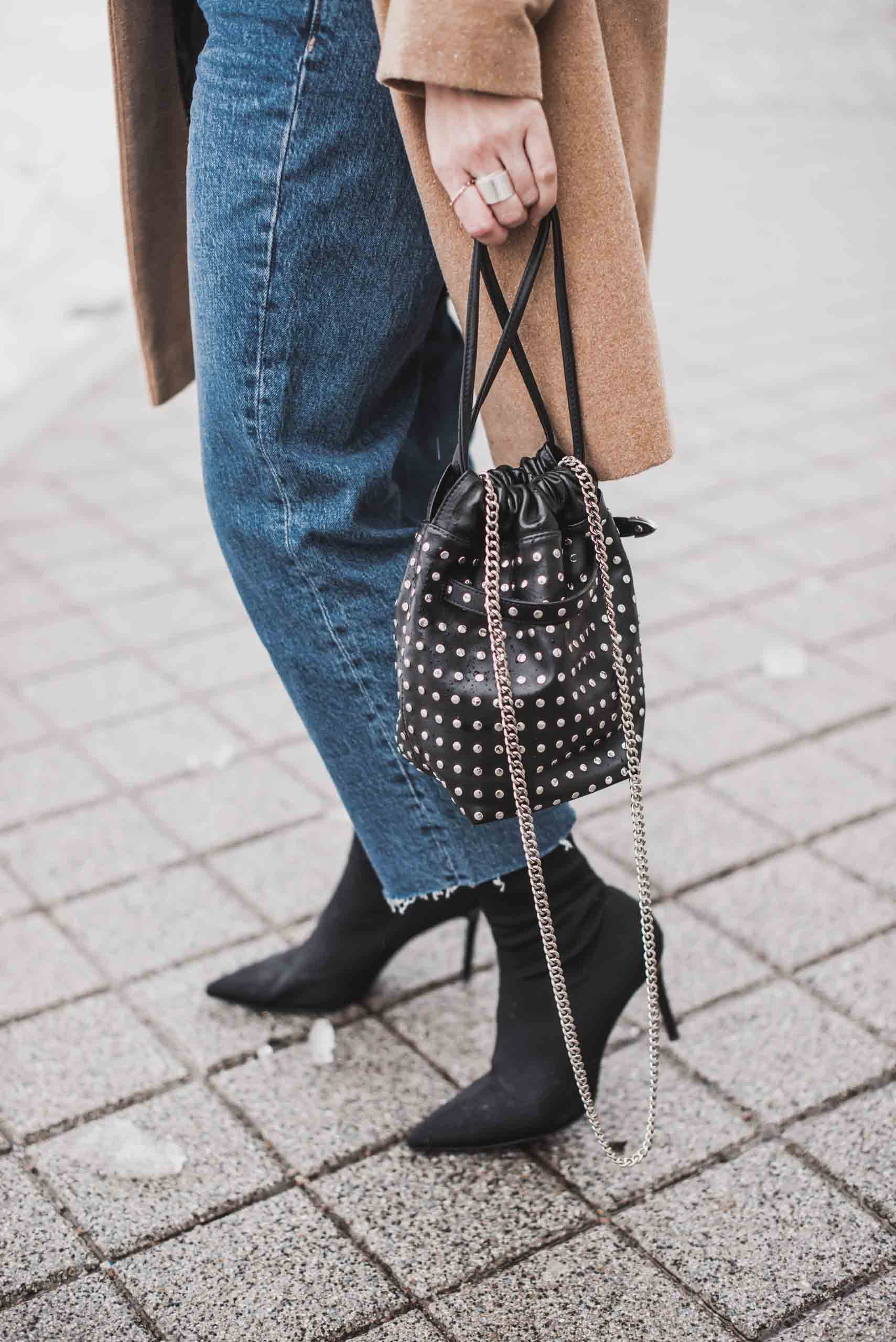 Diese Jeans sind jetzt modern Shoelove Deichmann