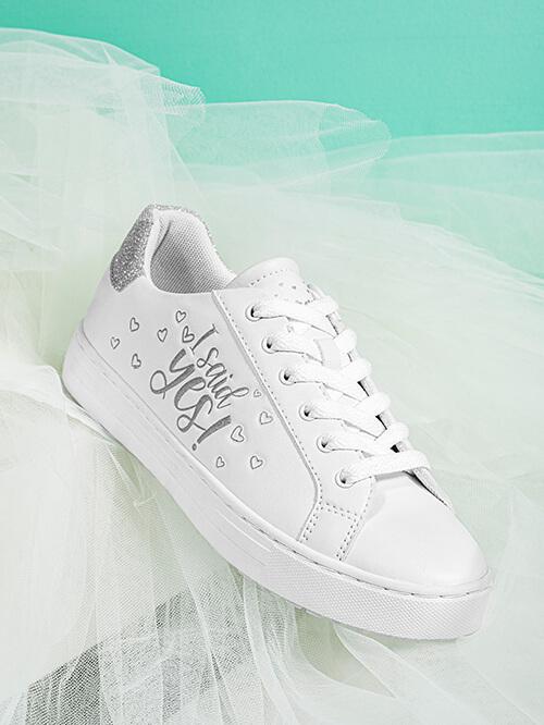 14-Brautschuhe-Deichmann-Sneaker