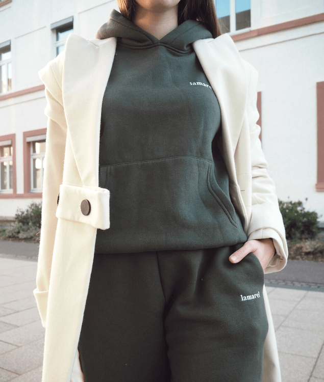 Tracksuits_Detail
