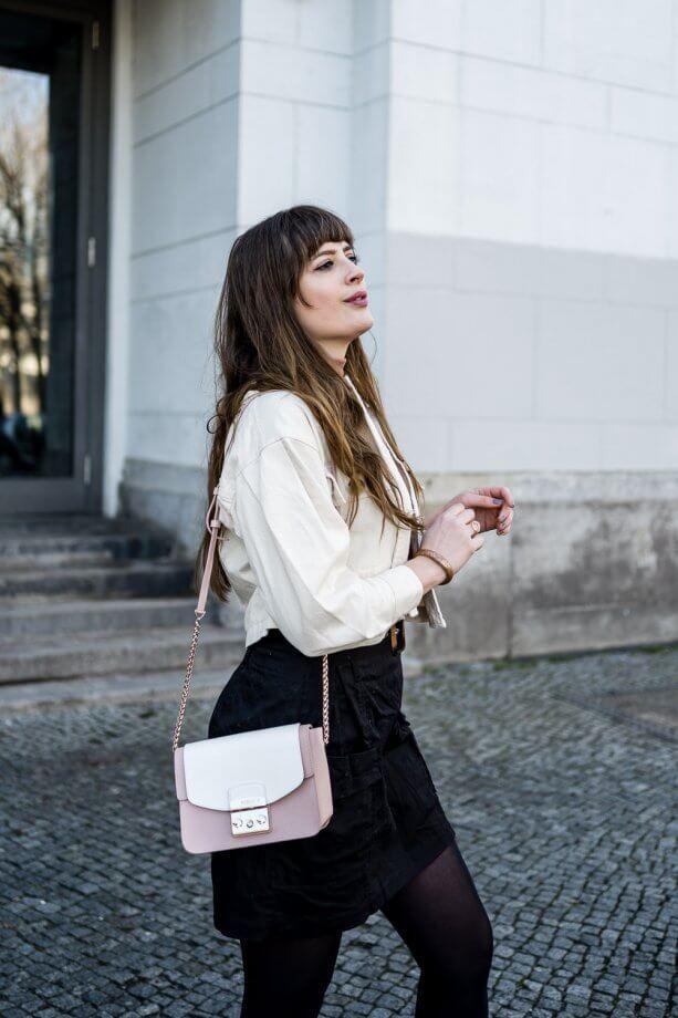 Diese Röcke sind jetzt im Trend - Shoelove by Deichmann