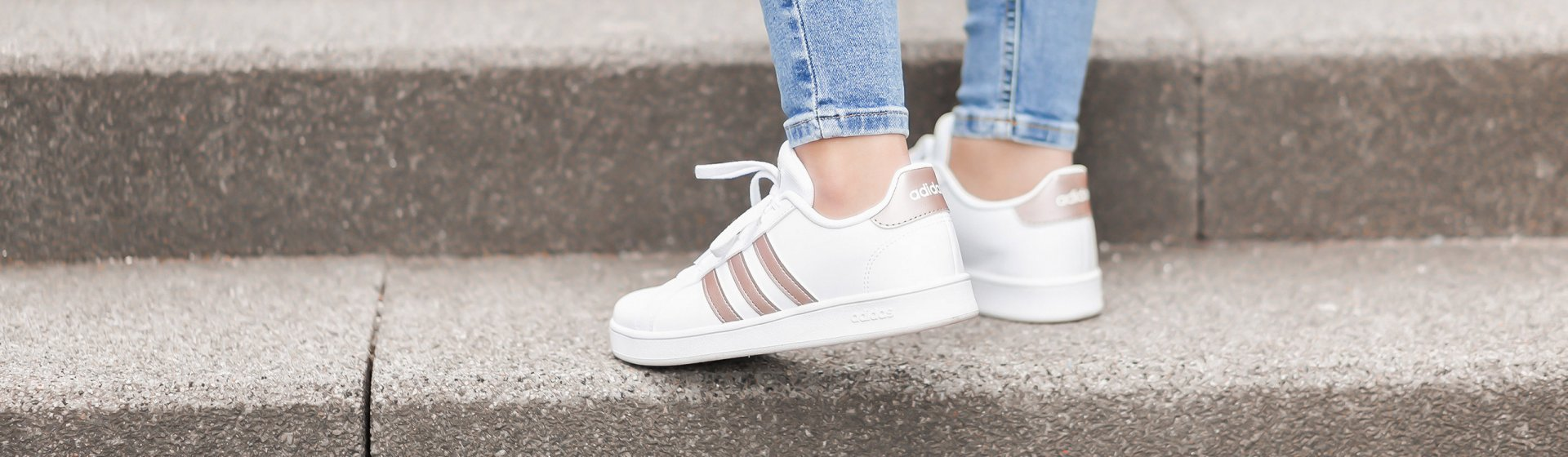 Schuhe für den Übergang, Schuhtrends Frühling 2021, Shoelove by Deichmann
