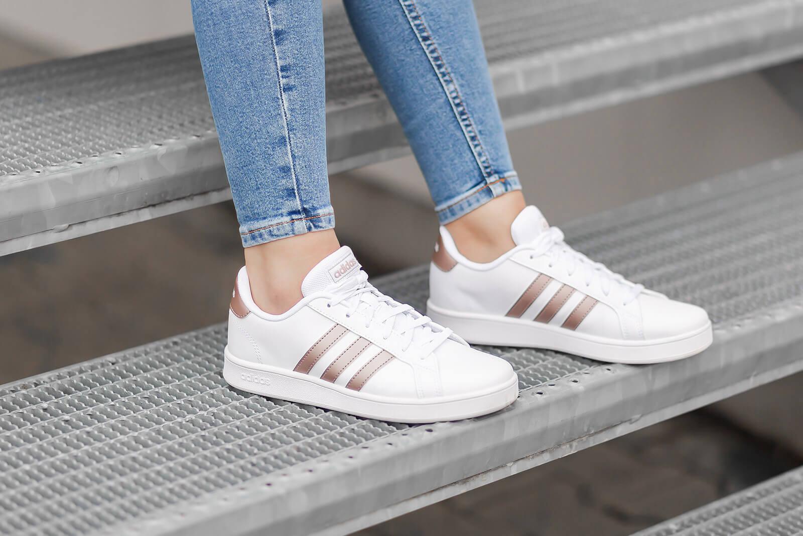 Schuhe für den Übergang, Sneaker, Schuhtrends Frühling 2021, Shoelove by Deichmann