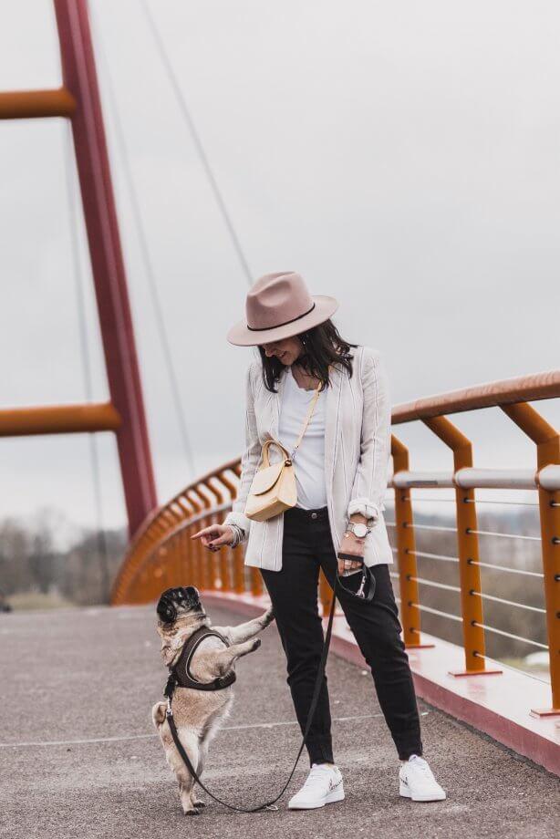 Frühlings-Must-Have : Taschen in Knallfarben Shoelove DEICHMANN