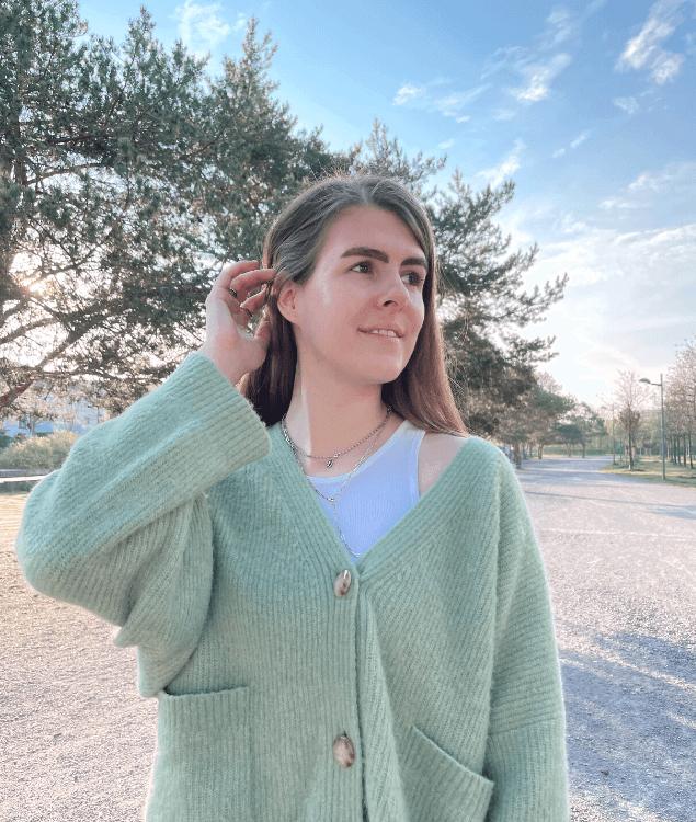 Gruen_Outfit