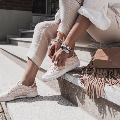 Fashion Must-Haves für den Spätsommer Shoelove Deichmann
