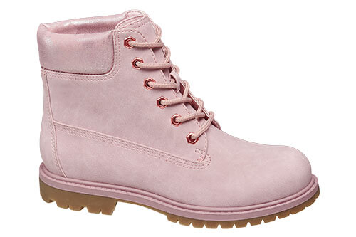 Schuh-Modelle Boots Shoe Fashion