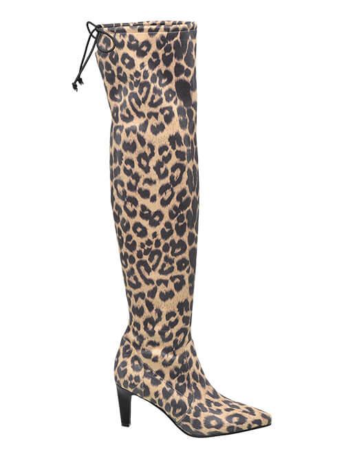 Schuh-Modelle Stiefel Shoe Fashion
