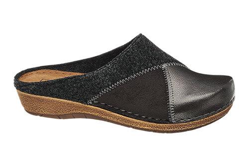 Schuh-Modelle Clogs Shoe Fashion