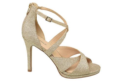 Schuh-Modelle Stilettos Shoe Fashion