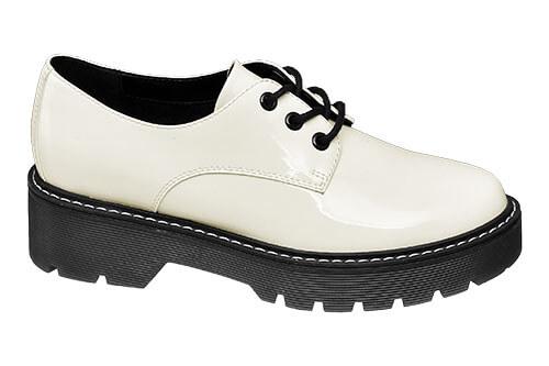 Schuh-Modelle Pumps Shoe Fashion
