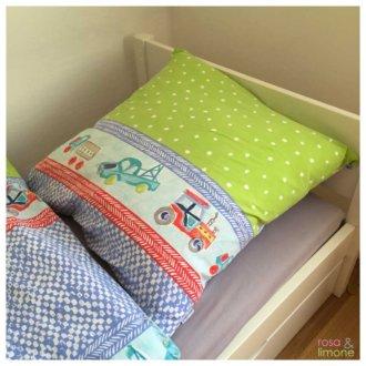 wie richte ich mir ein sch nes jungs zimmer ein shoelove by deichmann. Black Bedroom Furniture Sets. Home Design Ideas