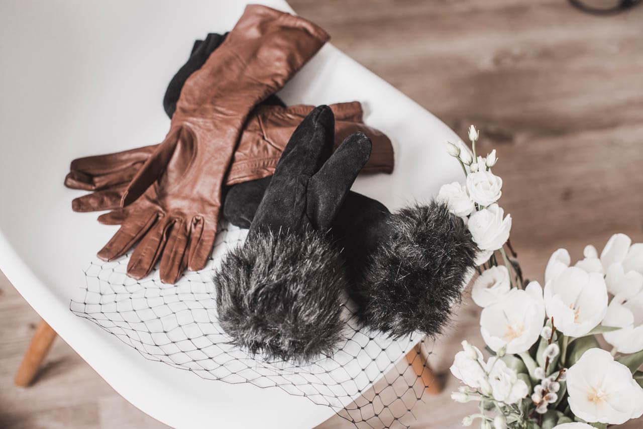 Shoppen zum Saisonwechsel - diese Teile solltest du jetzt kaufen SHoelove Deichmann