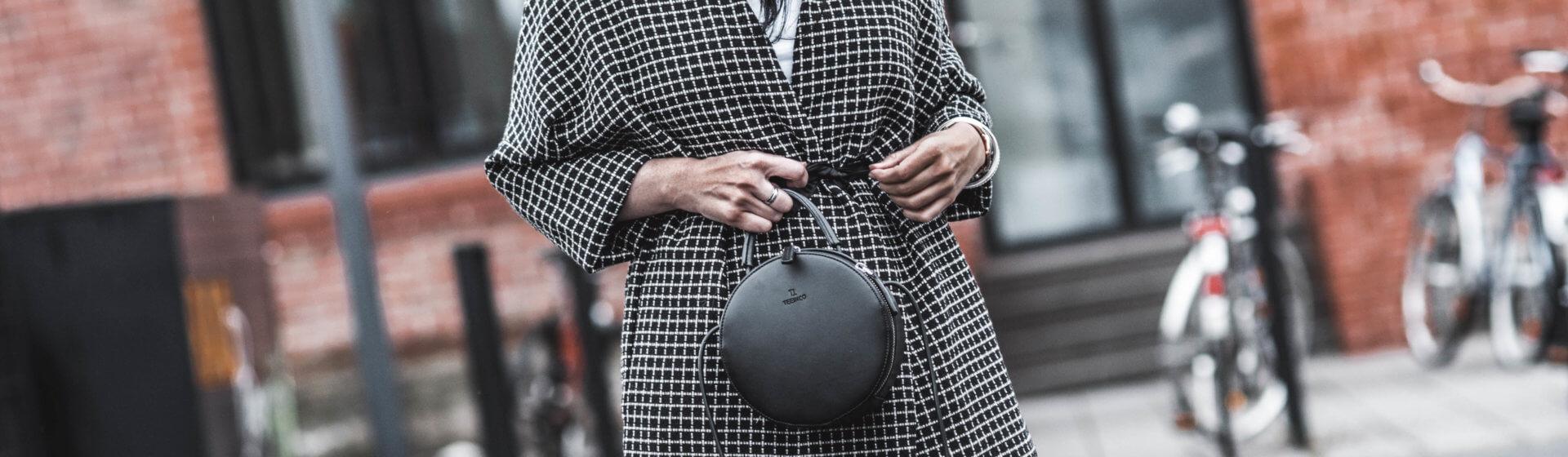 Der Kimono Trend und wie du ihn im Alltag trägst Shoelove Deichmann