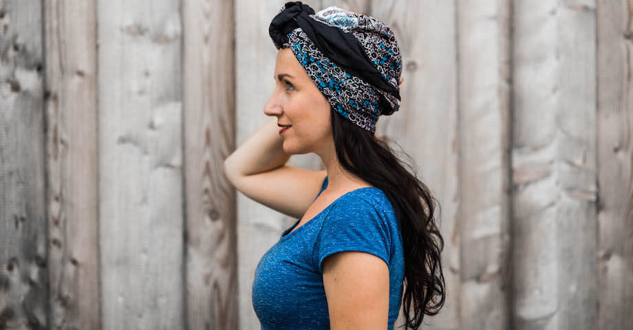 Trendblog-deihcmann-fashion-tutorial-diy-Trendpiece-Turban