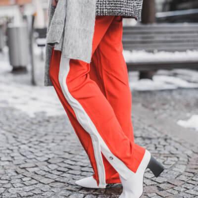 Trendige Retro-Styles und warum wir sie so lieben Shoelover Deichmann