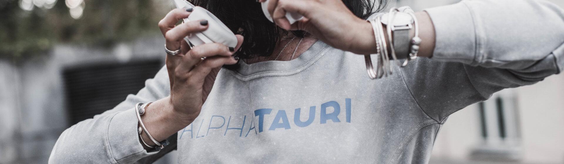 Pulloverkleider - warum wir sie lieben und wie wir sie stylen Shoelove Deichmann