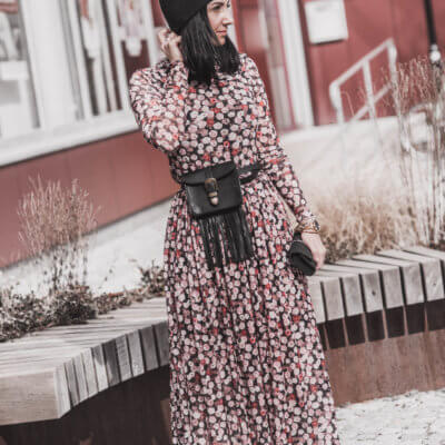 April, April – Outfittipps für wechselhaftes Wetter Shoelove Deichmann