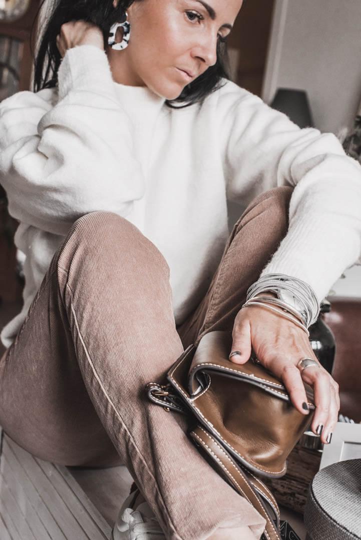 Der Trendstoff Cord - darum lieben wir ihn Shoelove by Deichmann