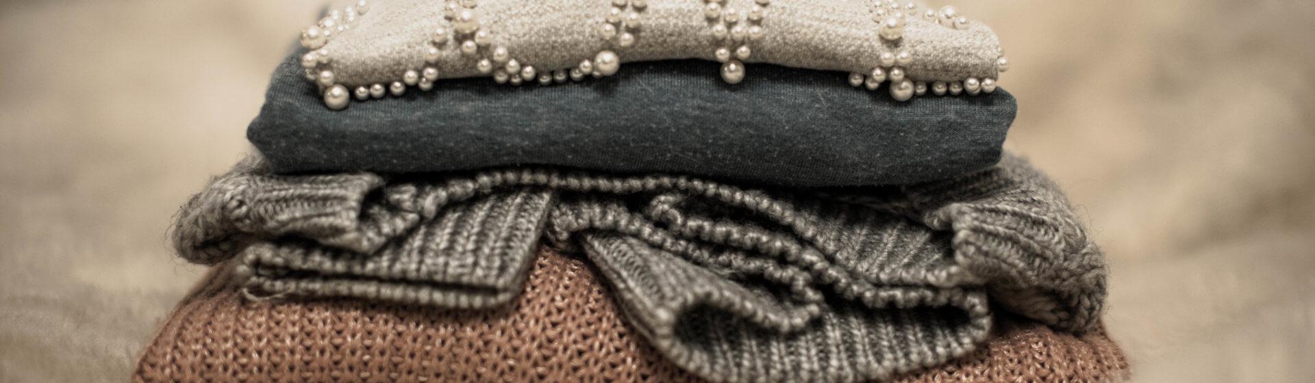 Warum du jetzt deinen Kleiderschrank aufräumen musst Shoelove Deichmann