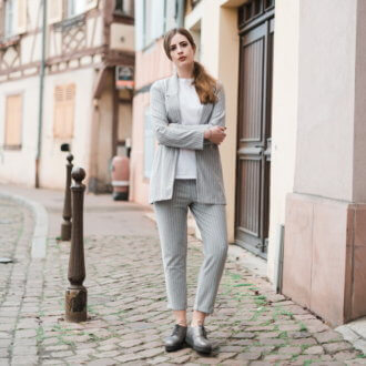 andysparkles-Dandy Look-Outfit-Hosenanzug