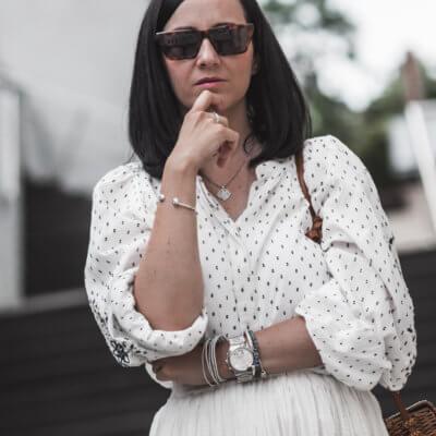Wie finde ich die richtige Sonnenbrille? Shoelove Deichmann