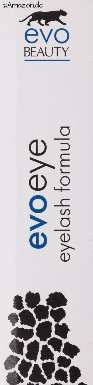 EvoEye Pack Trendblog