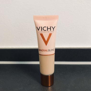 Foundation Vichy