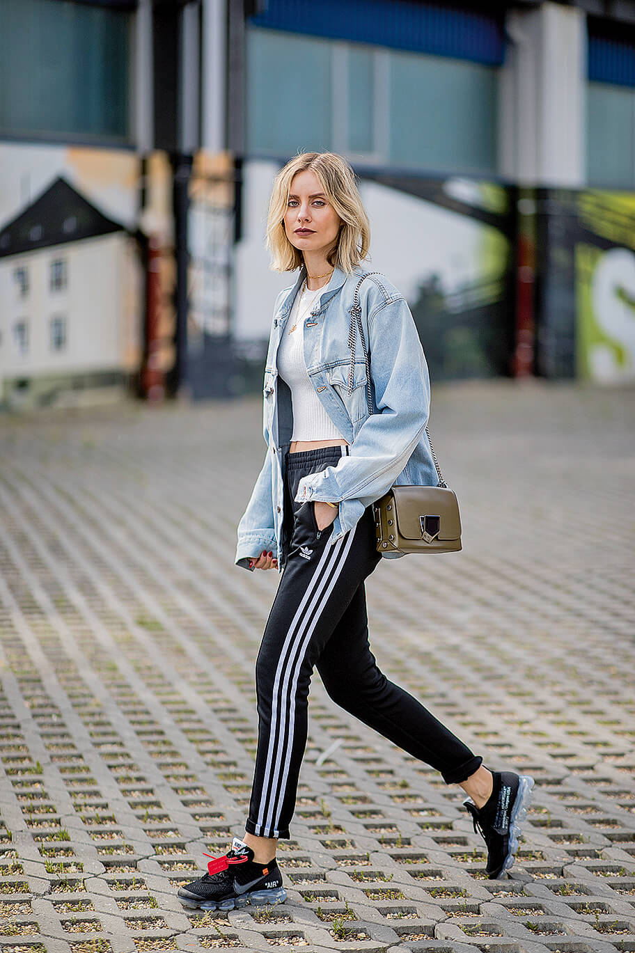 lisa-hahnbueck-athleisure-sneaker-style