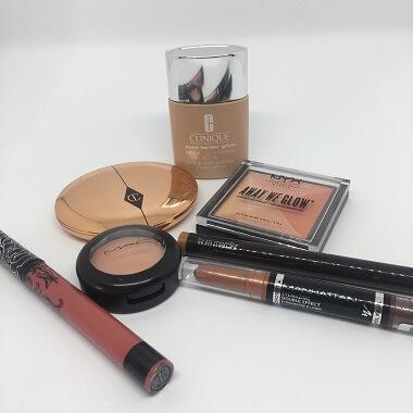 Hochzeitsgast Produkte