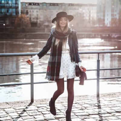 Kettengürtel-Outfit-2