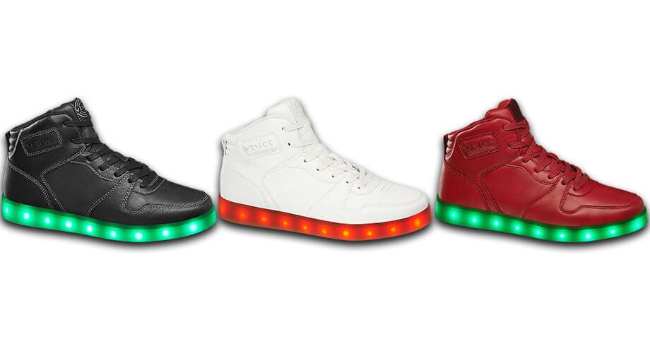 promo code 3b44c fbd2c Trendblog-deichmann-trend-musthave-sneaker-led-licht ...