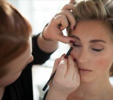 Make-up Artist 3