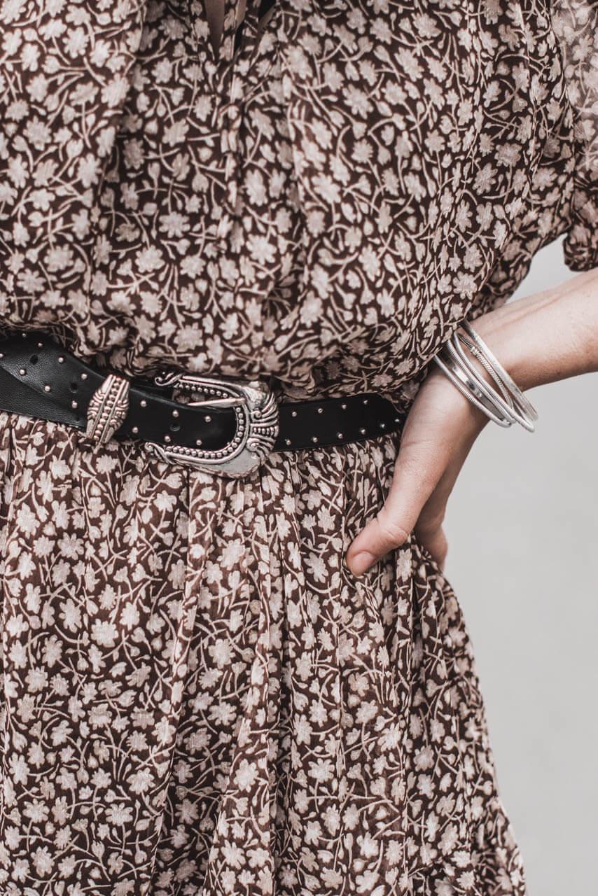 Millefleurs - was ist das und wie tragen wir es? Shoelove Deichmann