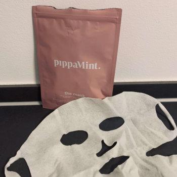 Multi-Masking-pippaMint