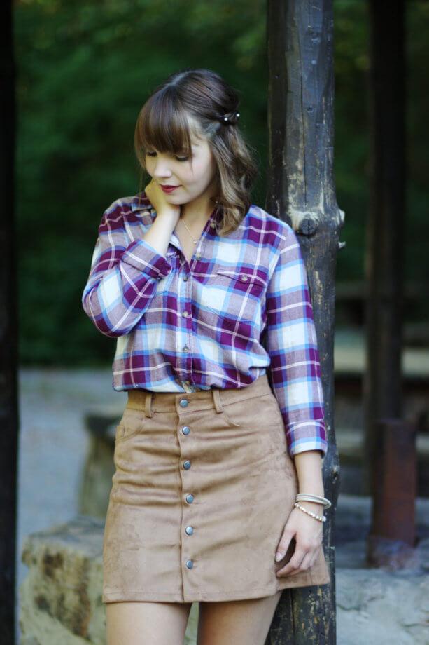 oktoberfest-outfit-dirndl-alternative-deichmann-trendblog