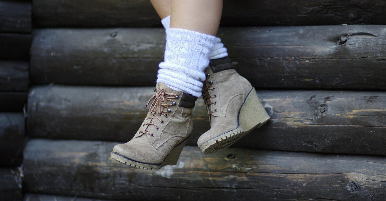 billiger 7ab00 db0e1 Oktoberfest Outfit - Alternative zum Dirndl - Shoelove by ...