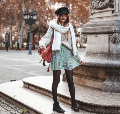 Chelsea Boots Styling Tipps
