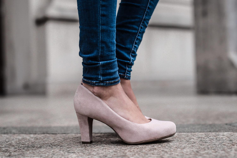 e71025f0a3e2a4 Tragt ihr denn gerne und oft hohe Schuhe oder wie ich eher selten  Ich  freue mich auf eure Kommentare und wünsche euch noch einen schönen Tag!