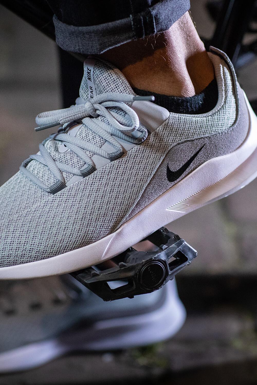 Nike Viale ein neues Gefühl von Leichtigkeit Shoelove by
