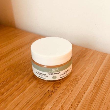 Skin Detox-5