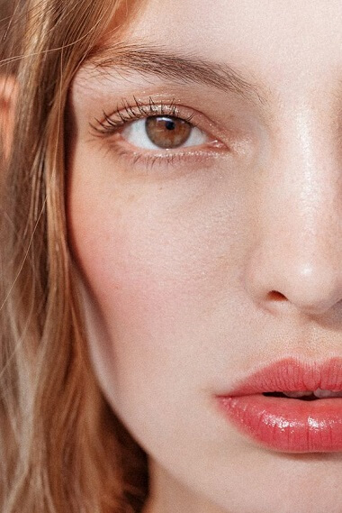 Trend intothegloss
