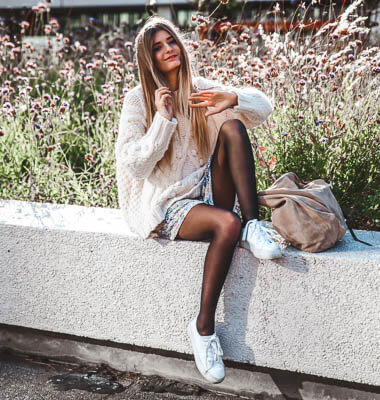 Uni Outfit Archive Shoelove By Deichmann
