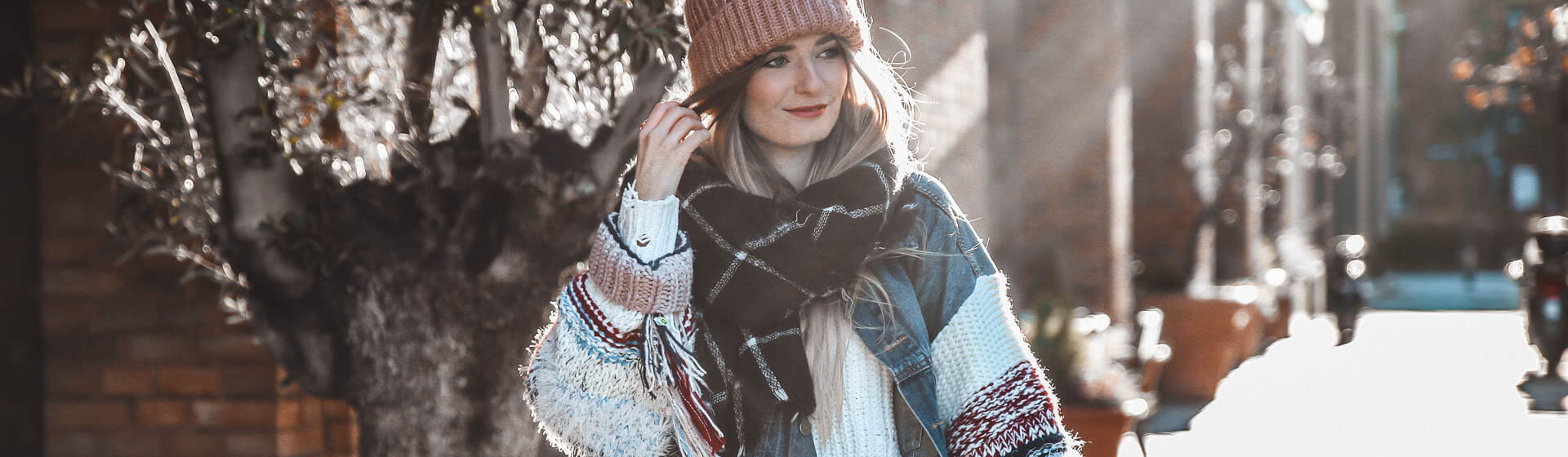 Die perfekten Winterschuhe finden