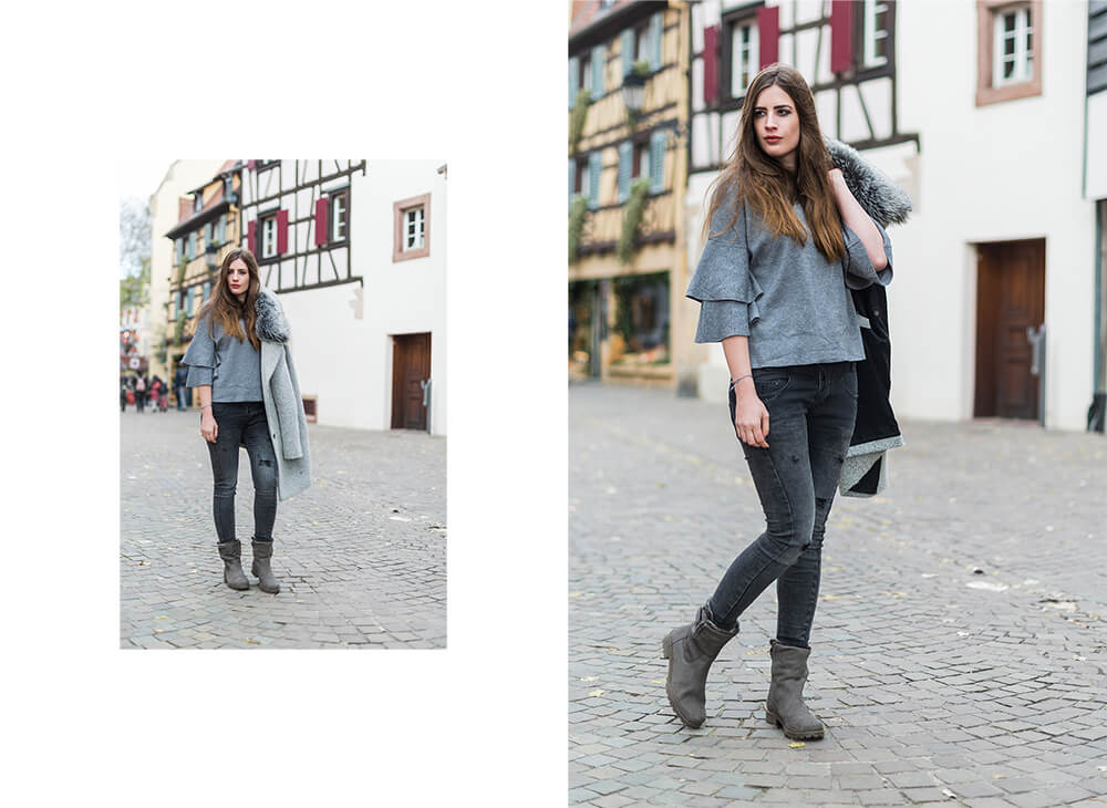 andysparkles-Outfit-Grey is beautiful