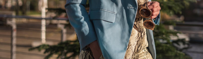 Anzug im Schlangenmuster-Snare Print kombinieren-Winteroutfit 2018-Shoelove by Deichmann-Fashionblogger-andysparkles