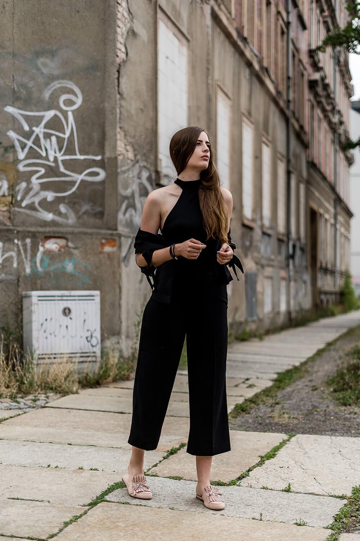 Asymmetrische Schnitte kombinieren-Modeblog Berlin-Herbst Trend 2018-Shoelove by Deichmann-andysparkles
