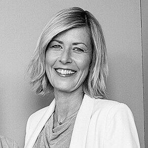 Katharina Martin, Michèle Leyendecker