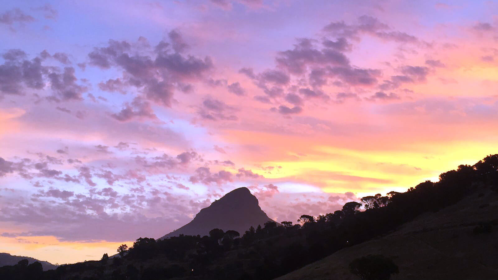 beitragsbild-south-africa-beauty