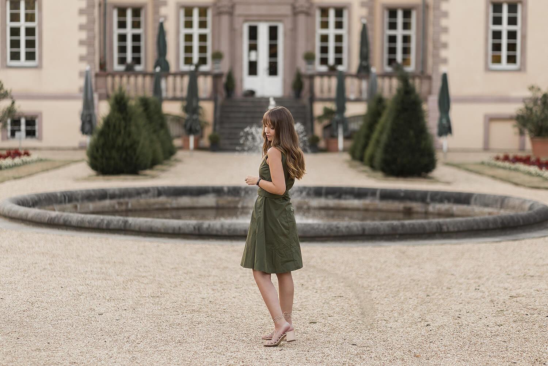Blusenkleider - Ein Klassiker für jede Gelegenheit, Shoelove by Deichmann